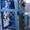 Производим и продаем: камеры КСО-298,  КСО-285,  КСО-272,  К-59 #253960