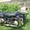 Продам мотоцикл ДНЕПР-11 #327838