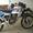 Honda Enduro 250 куб. #323956