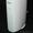 Продам очистители-очушители-ионизаторы-увлвжнители воздуха #383939