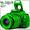 Ремонт цифровых фотоаппаратов. #397990