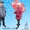 Зимняя детская одежда от российского производителя #410966