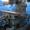 Фрезерный станок Ф2-250 продам,  Владивосток. #449279