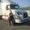 Услуги тягача Volvo #513735