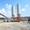 Грунтостабилизирующие установки(ГСУ):  #550474