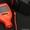 Толщиномер Лакокрасочных Покрытий Fender Splendor FS488 FS688 #520843