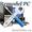 Все виды услуг по обслуживанию ПК. Очистка ПК от вирусов 350-650р #523982