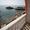 Круглогодичный отдых в Крыму в 8 метрах от моря гостиница Санта Барбара (Утес) #534304