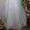 свадебное платье!не дорого!!! #581692