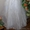 платье свадебное. #597452