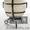 ТАНДЫР - дровяная керамическая печь! Большой выбор! #243605