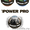 PowerBall - Кистевой Тренажер #656492