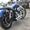 Harley-Davidson XL1200 2009г #692734