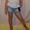 Детская одежда Primark #689083