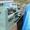 Продам Токарный станок 16К20,  Владивосток. #580098