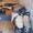 оптовые поставки мопедов из Японии в любой город России #739997