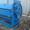 Продам станки с проверкой в работе Владивосток #898901