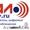 Спутниковые,  эфирные антенны,  видеонаблюдение. Продажа и установка #915210