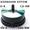 Оптовая продажа PC,  DVD,  MP3 дисков по цене производителя   #957123
