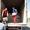 Перевозка сейфа,  пианино или просто переезд #1026970