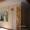 Элитная художественная роспись стен #1046201