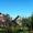 Продам Дом у реки в экологическом районе, 65 сот #1073256