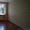 продам квартиру в Арсеньев Приморского края 1550000 #1129618