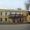 2-х эт.помещение в центре г. Таганрог,  улица Петровская,  67 О.П. -  55 #1152153