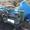 Новый - токарный станок 1К62 РМЦ 1, 5 м продам,  Владивосток. #1154635
