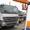 Бетононасос ZOOMLION 38X-5RZ на шасси Mercedes #1169052