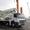 Бетононасос ZOOMLION 56X-6RZ шасси Mercedes #1174022