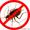 Уничтожение тараканов #1239515