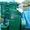 Молот пневматический ковочный МА4129А продам,  Владивосток. #1282351