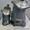 Гидромотор 303.3.112.501.002 Аналог( ГММР 1.112/501.002)