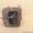 Коробка Отбора Мощн на 5-ти ступ КПП ГАЗ-3309 (дизель) НШ32(-50).  - Изображение #5, Объявление #1386038