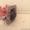 Коробка Отбора Мощн на 5-ти ступ КПП ГАЗ-3309 (дизель) НШ32(-50).  - Изображение #6, Объявление #1386038