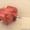 Коробка Отбора Мощн на 5-ти ступ КПП ГАЗ-3309 (дизель) НШ32(-50).  - Изображение #3, Объявление #1386038