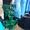 Продам Новый - 675П станок фрезерный широкоуниверсальный ,  Владивосток. #1431120