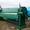 Листогиб с поворотной гибочный балкой 4х2500 продам,  Владивосток. #1446160