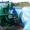 6Т13-1 станок вертикальный фрезерный продам,  Владивосток. #1448975