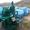 Cтанок вертикально фрезерный 6Т12-1 продам,  Владивосток. #1466209
