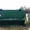 Ножницы-гильотина Erfurt SCTP 16/3150,  производства Германия,  продам Владивосток #1474558