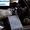 Гидромотор, Гидронасос серии 310.3.160 #1483253