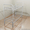 Кровати металлические двухъярусные для казарм,  кровати для больниц. опт. #1479828