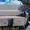 Листогиб с поворотной гибочный балкой ППГ 1250,  Владивосток #1490466