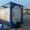 Танк-контейнер Т11 для перевозки опасных химических веществ. #1491981