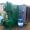 Пресс гидравлический П6330 усилие 100 тонн продам,  Владивосток #1527387