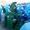 Плоскошлифовальный станок 3Г71 продам,  Владивосток. #1507409