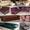 Кожаные диваны из Европы,  новые и б/у в идеале #1543725