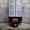 Светодиодный уличный светильник NTK 30 LED 6 усиленной яркости. #1560648